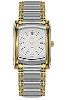 Мужские часы Appella A-4097-2001 (46097)