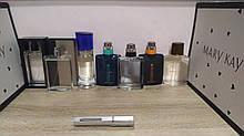 Пробники мужских ароматов  МК  parfum, 5ml