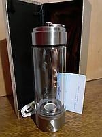 Живая вода, генератор водородной воды Н18-2