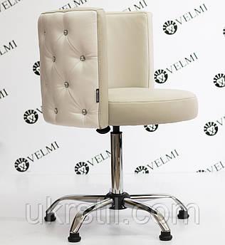 Кресло клиента в салон Ice Queen