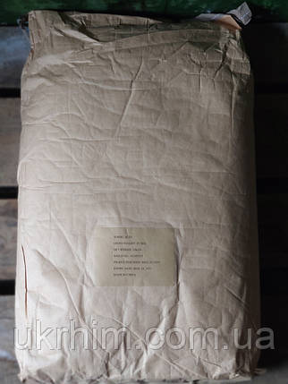 Сорбиновая кислота от 25 кг, фото 2