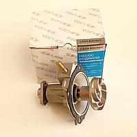 Насос водяной помпа Ваз (2101-2107)(АвтоВаз), фото 1