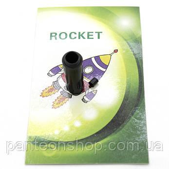 Rocket резинка хоп-апу V1, фото 2