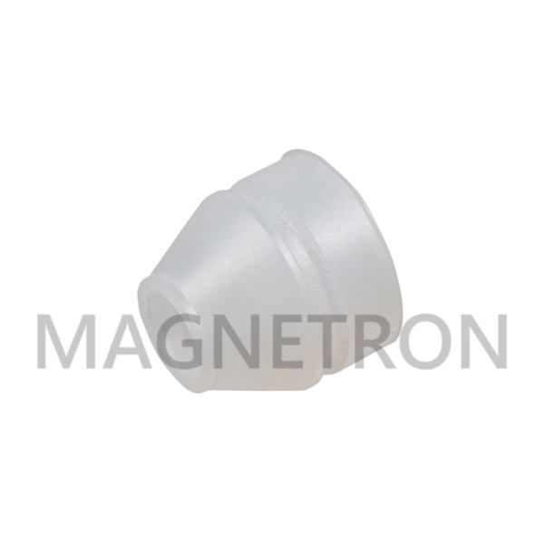 Прокладка клапана бойлера для кофемашин Necta 099847