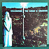 CD диск Colosseum - The Grass Is Greener