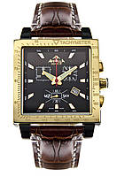 Мужские часы Appella A-4003-9014 (36691)