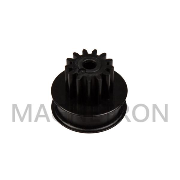 Зубчатое колесо (шестерня) для купюроприемников JCM 118648