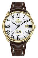 Мужские часы Appella A-4369-1011 (60382)