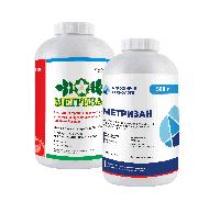 Гербицид Метризан 0,5 кг (Зенкор)