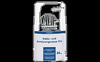 Клей армирующий Capatect Klebe und Armierungsmasse 176 (Краутол-95), 25кг.