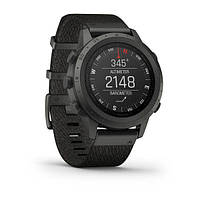 Смарт часы Garmin Marq Commander