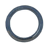 Уплотнительное кольцо гайки Шторца