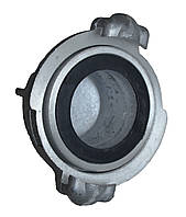 Головка заглушка ГЗН-50