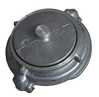 Головка гайка заглушка ГЗН-100