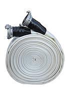 Рукав пожарный 66 мм тип для техники