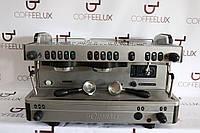 Кофемашина La Cimbali M29 Selectron 2 поста