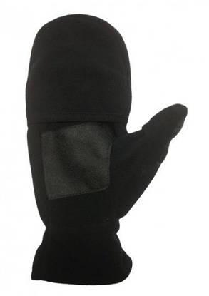 Рукавиці TRAMP Fleece, фото 2