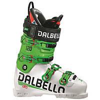 Горнолыжные ботинки Dalbello DRS 120