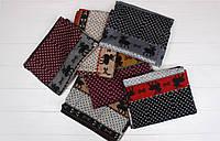Old Collection No brand Снуд Дорис упаковка 180*70 (P1605WB) #L/A