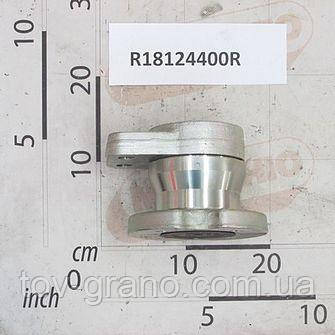 Ступица R18124400 Gaspardo UFO C2