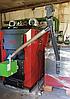 Види палива для твердопаливних котлів
