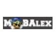 "Интернет-магазин ""MOBAlex"""