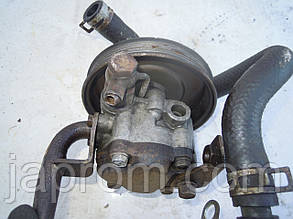 Насос гидроусилителя руля Kia Clarus 1995-2001г.в. 2.0 бензин