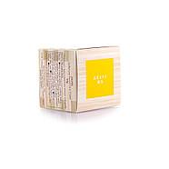 Питательный крем Naris Cosmetics Shurei Facial Care Cream Isofilavone, 48 мл, фото 2
