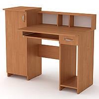 Стол письменный ПИ-ПИ-2, фото 1