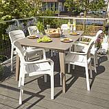 Набор садовой мебели Tisara Lima Garden Set, фото 4
