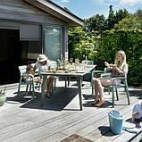 Набор садовой мебели Tisara Lima Garden Set, фото 10