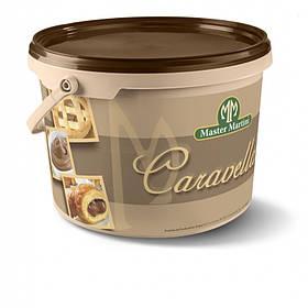 Каравелла гран ріпіено горіховий 5 кг