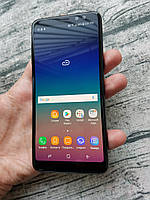Смартфон Samsung Galaxy A8 SM-A530W 32 Gb, фото 1