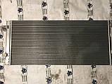 Радиатор кондиционера Renault Master с 2010- год 814179 921005824R, фото 2