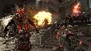 DOOM Eternal RUS PS4 (NEW), фото 6