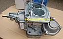 Карбюратор ваз 2107 с микропереключателем (1,5 л: 1,6 л) производитель ДААЗ, Россия, фото 8
