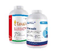Гербицид Танаис 0,5 кг (Титус)