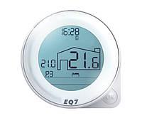 Euroster Q7 проводной недельный программатор для отопления или теплого пола, для котла, насоса Евростер