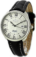 Мужские часы Appella A-4369-3011 (62939)
