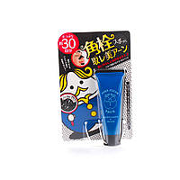 Маска-пленка локальная для лица Naris Cosmetics Pore Clear Pack, 20 г