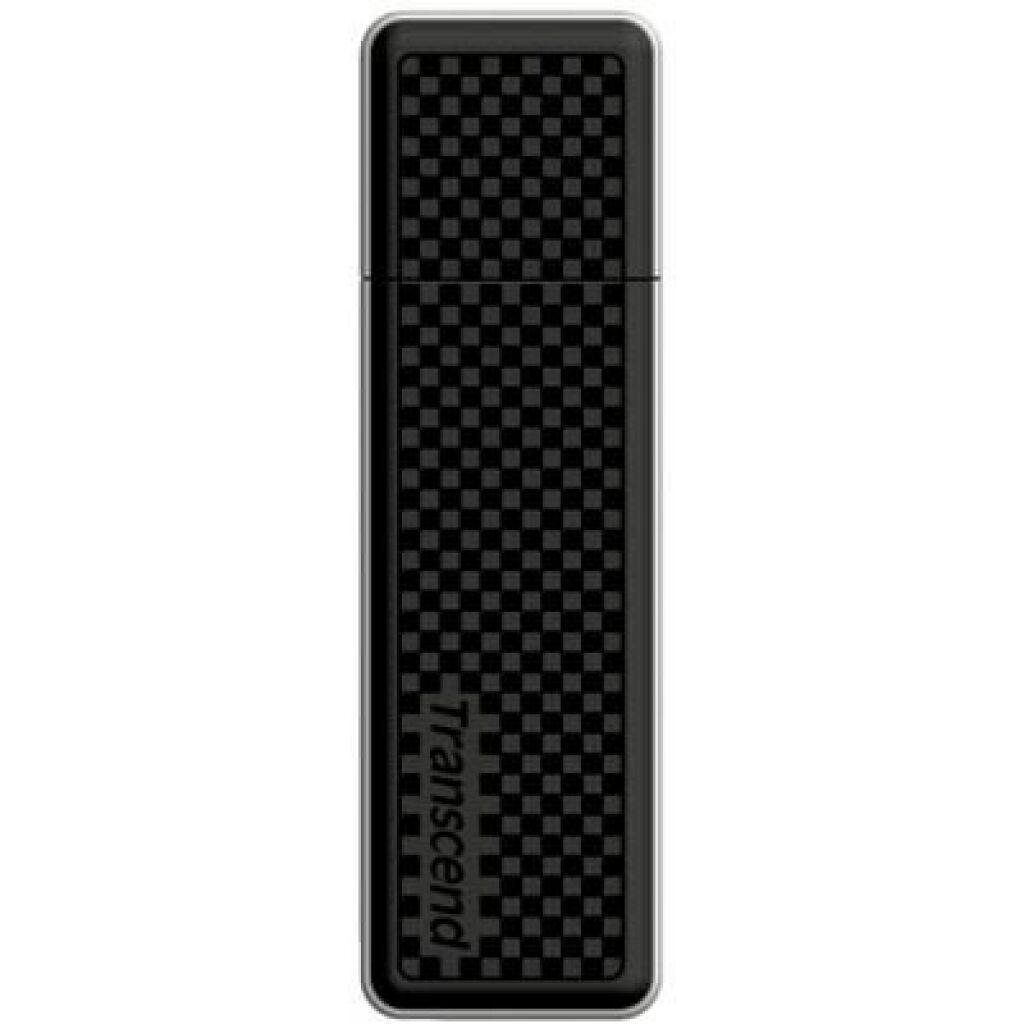 USB флеш накопитель Transcend 128Gb JetFlash 780 USB 3.0 (TS128GJF780)