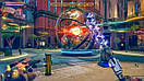 The Outer Worlds (російські субтитри) PS4, фото 3