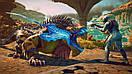 The Outer Worlds (російські субтитри) PS4, фото 4