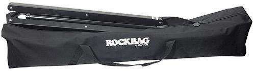 Чохол для 2-х стійок під акустичні системи ROCKBAG RB25590