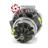 Картридж турбины 465318-0003, Ford Scorpio I 2.5 TD (GAE,GGE), 68 Kw, SFA/SFB, 88EF6K682A1A, 1988-1994, фото 1