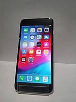 Apple iPhone 6s Plus 64GB Verizon Space Gray