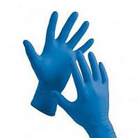 "Рукавички ICE BLUE ""Poliх"""