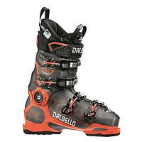 Горнолыжные ботинки Dalbello DS AX 90