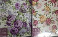 Альбом UFO 10x15x200 PP-46200 Flowers