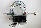 Замок с функцией ручной разблокировки автоматических дверей Tormax (Швейцария), фото 3